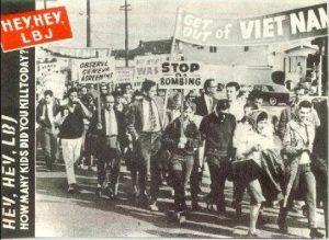Antiwar Pro-Peace Slogan Giveaway