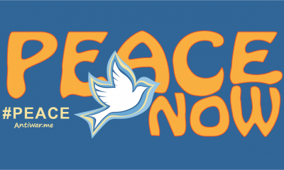 aw_peacenow_facebook